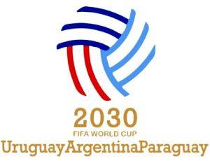 Mundial 2030