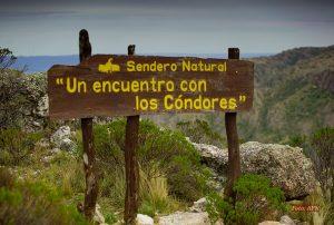 parques nacionales apn