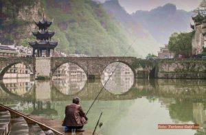 Guizhou