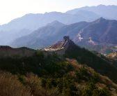Comienza a moverse el turismo en China y el sector mundial mira expectante (Télam)