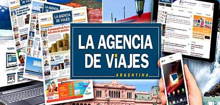 Coronavirus en Argentina: La pandemia pone a prueba al sector turístico (en Ladevi Argentina)