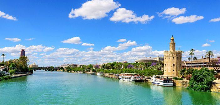 España reactivará su turismo internacional desde el 1 de julio próximo