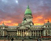 Ley de Emergencia Turística: Nuevo proyecto que asiste a pymes, guías y argentinos varados en el exterior