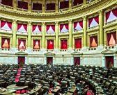 Ocho proyectos de Ley de Emergencia Turística en danza en el Congreso Nacional