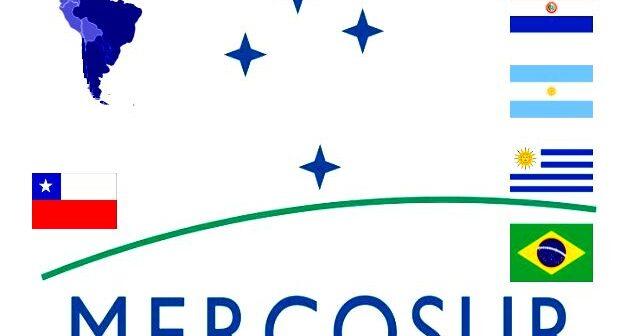 Día Mundial del Turismo: Empresarios del Mercosur y Chile piden apertura de fronteras en la región