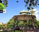 El Gobierno otorgó el Sello Viajes Seguros del WTTC a 16 provincias y a la Ciudad de Buenos Aires