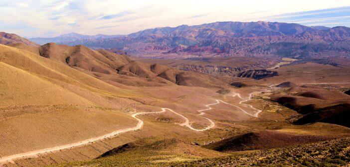 Todas las provincias del Noroeste Argentino abrirán en diciembre al turismo en forma recíproca
