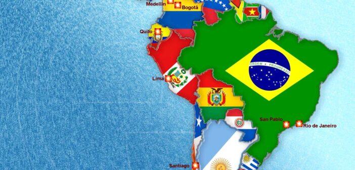 Buenos Aires y otras ocho grandes ciudades crearon la Red de Destinos Urbanos Latinoamericanos