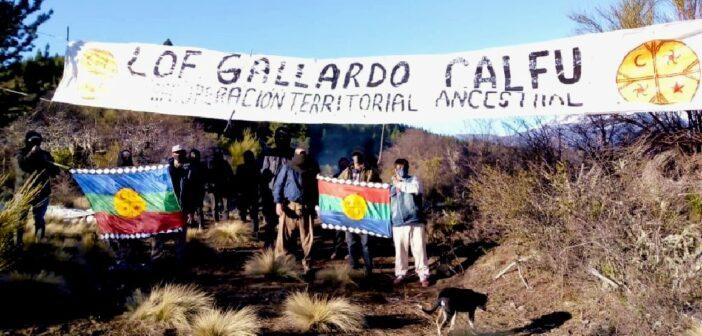 Preocupa al Ente Patagonia Turismo la violencia de «vándalos y agitadores sociales» en la región