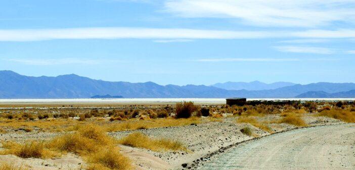 Parajes jujeños a 4.000 metros de altura tendrán internet para el desarrollo turístico comunitario