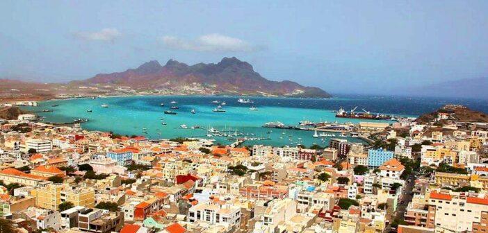 El Foro Mundial de Inversiones Turísticas sesionará en Cabo Verde en septiembre