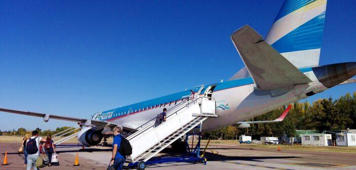 TravelSale 2021: Las empresas de turismo participantes aumentan sus ventas hasta un 60%